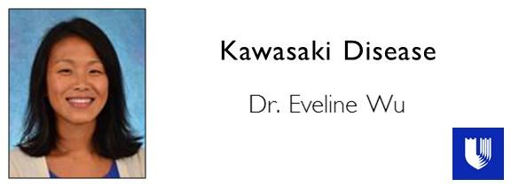 Kawasaki Disease.JPG