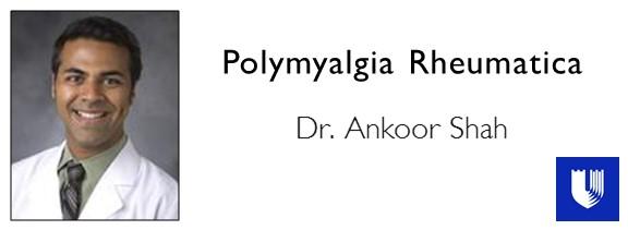 Polymyalgia Rheumatica.JPG