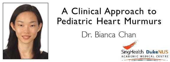 A Clinical Approach to Pediatric Heart Murmurs.JPG