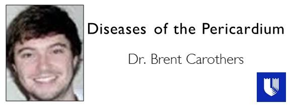 Disease of the Pericardium.JPG