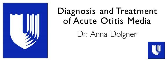 Diagnosis and Treatment of Acute Otitis Media.JPG