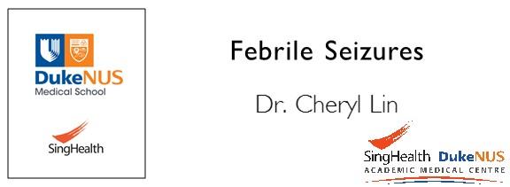 "<a href=""comments/2016/1/11/febrile-seizures-2"">Comment   </a> <a target=""_blank"" href=""s/Febrile_Seizure.pdf"">Transcript</a>"