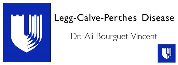 Legg-Calve-Perthes Disease.JPG