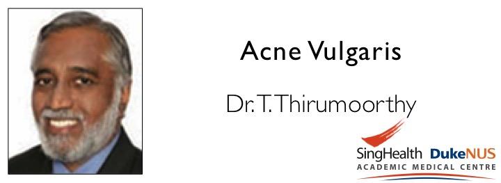 "<a href=""comments/2015/12/3/acne-vulgaris"">Comment   </a> <a target=""_blank"" href=""s/Acne_Vulgaris.pdf"">Transcript</a>"