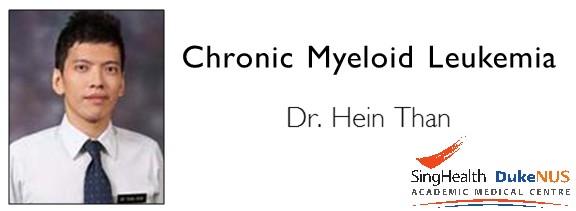 Chronic Myeloid Leukemia.JPG