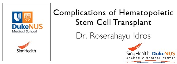 Complications of Hematopoietic Stem Cell Transplant.JPG