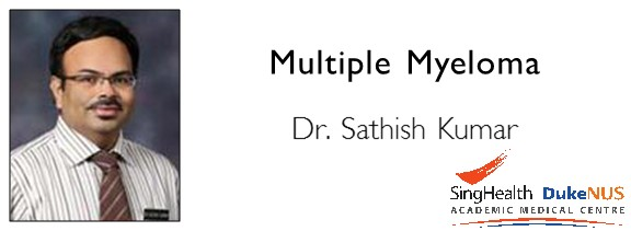 Multiple Myeloma.JPG