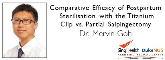 "<a href=""comments/2015/12/3/comparative-efficacy-postpartum-sterilisation"">Comment   </a> <a target=""_blank"" href=""s/comparative-efficacy-postpartum-sterilisation.pdf"">Transcript</a>"