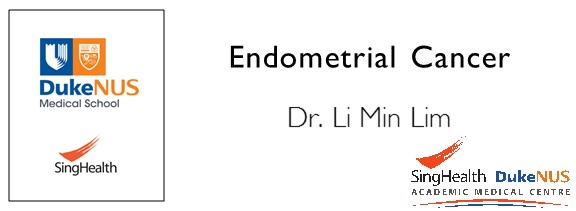 "<a href=""comments/2015/12/3/endometrial-cancer"">Comment      </a> <a target=""_blank"" href=""s/endometrial-cancer.pdf"">Transcript</a>"