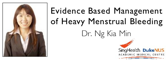 Evidence Based Management of Heavy Menstrual Bleeding.JPG