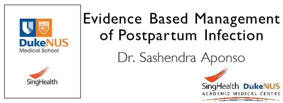 Evidence Based Management of Postpartum Infection.JPG