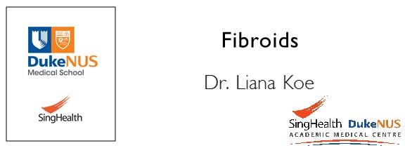 """<a href=""""comments/2015/12/3/fibroids"""">Comment   </a> <a target=""""_blank"""" href=""""s/fibroids.pdf"""">Transcript</a>"""