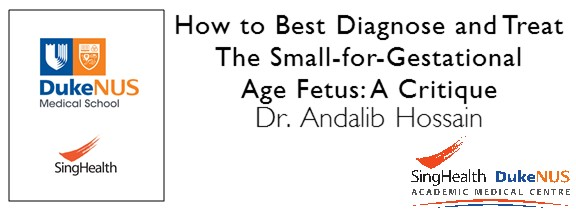 How to Best Diagnose and Treat The Small-for-Gestational Age Fetus.JPG
