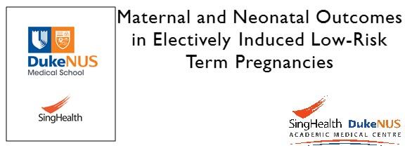 "<a href=""comments/2016/1/22/maternal-neonatal-outcomes"">Comment   </a> <a target=""_blank"" href=""s/maternal-neonatal-outcomes.pdf"">Transcript</a>"