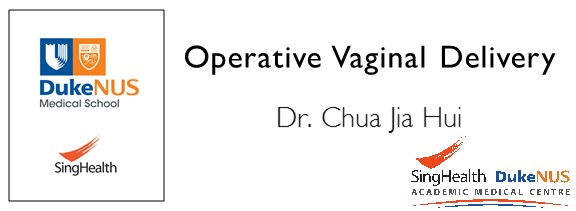 Operative Vaginal Delivery.JPG