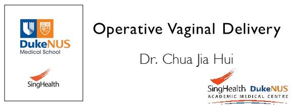 "<a href=""comments/2016/1/11/operative-vaginal-delivery"">Comment   </a> <a target=""_blank"" href=""s/operative-vaginal-delivery.pdf"">Transcript</a>"
