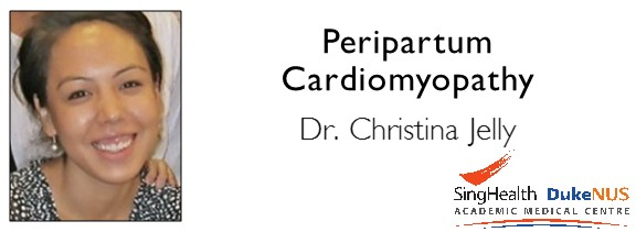 "<a href=""comments/2016/1/11/peripartum-cardiomyopathy"">Comment   </a> <a target=""_blank"" href=""s/peripartum-cardiomyopathy.pdf"">Transcript</a>"