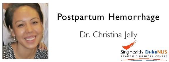 Postpartum Hemorrhage.JPG