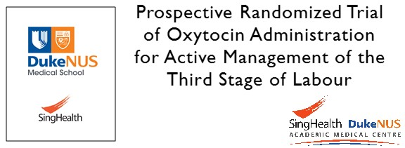 Prospective Randomized Trial of Oxytocin Administration for Active Management of the Third Stage of Labour.JPG