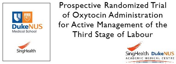"<a href=""comments/2016/1/22/oxytocin-administration"">Comment   </a> <a target=""_blank"" href=""s/oxytocin-administration.pdf"">Transcript</a>"