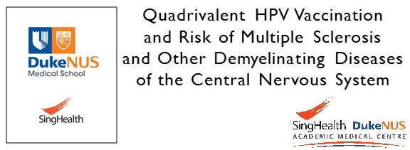 Quadrivalent HPV Vaccination and Risk of Multiple Sclerosis and Other Demyelinating Disease of the Central Nervous System.JPG