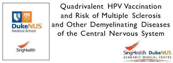 "<a href=""comments/2016/1/22/quadrivalent-hpv-vaccination"">Comment   </a> <a target=""_blank"" href=""s/quadrivalent-hpv-vaccination.pdf"">Transcript</a>"