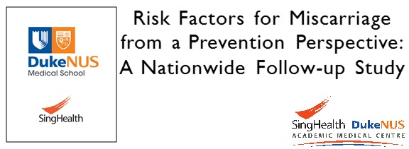 Risk Factors for Miscarriage from a Prevention Perspective A Nationawide Follow-up Study.JPG