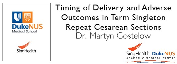 Timing of Delivery and Adverse Outcomes in Term Singleton Repeat Cesarean Sections.JPG