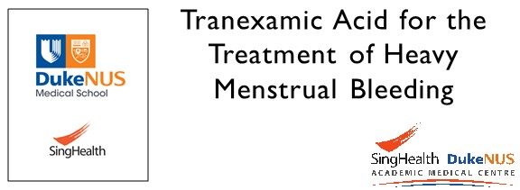 Tranexamic Acid for the Treatment of Heavy Menstrual Bleeding.JPG