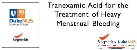 "<a href=""comments/2016/1/11/tranexamic-acid-treatment-heavy-menstrual-bleeding"">Comment   </a> <a target=""_blank"" href=""s/tranexamic.pdf"">Transcript</a>"