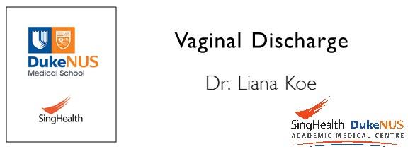 """<a href=""""comments/2016/1/11/vaginal-discharge"""">Comment   </a> <a target=""""_blank"""" href=""""s/vaginal-discharge.pdf"""">Transcript</a>"""