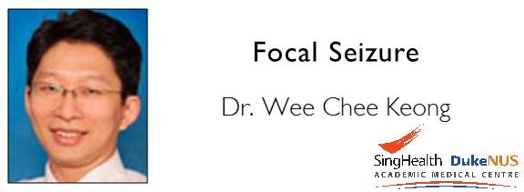 "<a href=""comments/2016/1/7/focal-seizure"">Comment   </a> <a target=""_blank"" href=""s/Focal_Seizures.pdf"">Transcript</a>"