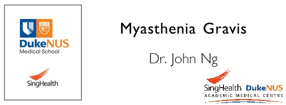 "<a href=""comments/2016/1/7/myasthenia-gravis"">Comment   </a> <a target=""_blank"" href=""s/Myasthenia_Gravis.pdf"">Transcript</a>"