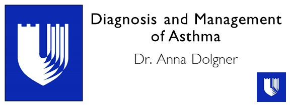 Diagnosis and Management of Asthma.JPG