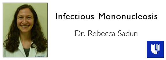 Infectious Monocucleosis.JPG