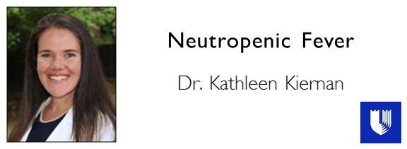 Neutropenic Fever.JPG