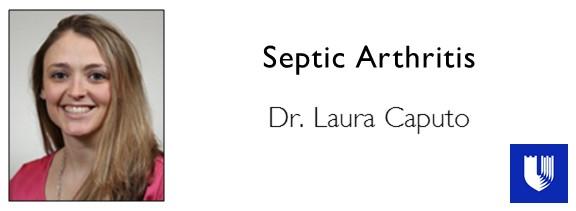 Septic Arthritis.JPG