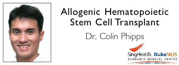 """<a href=""""comments/2016/1/6/allogenic-hsct"""">Comment   </a> <a target=""""_blank"""" href=""""s/Allogeneic_HSCT.pdf"""">Transcript</a>"""