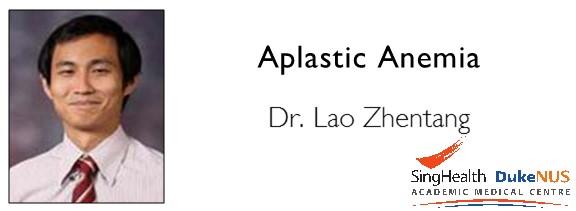Aplastic Anemia.JPG