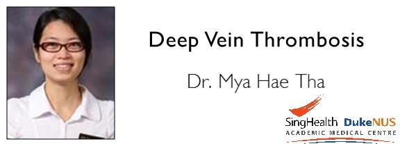 "<a href=""comments/2016/1/7/dvt"">Comment   </a> <a target=""_blank"" href=""s/Deep_Vein_Thrombosis.pdf"">Transcript</a>"