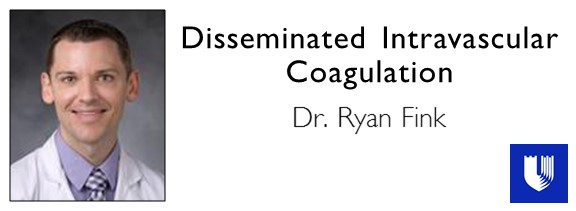Disseminated Intravascular Coagulation.JPG