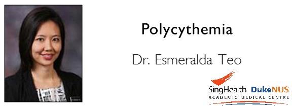 "<a href=""comments/2016/1/7/polycythaemia"">Comment   </a> <a target=""_blank"" href=""s/Polycythaemia.pdf"">Transcript</a>"