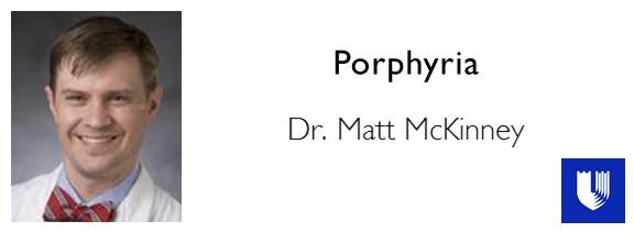 Porphyria.JPG