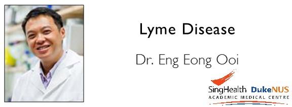 "<a href=""comments/2016/1/7/lyme-disease"">Comment   </a> <a target=""_blank"" href=""s/Lyme_Disease.pdf"">Transcript</a>"