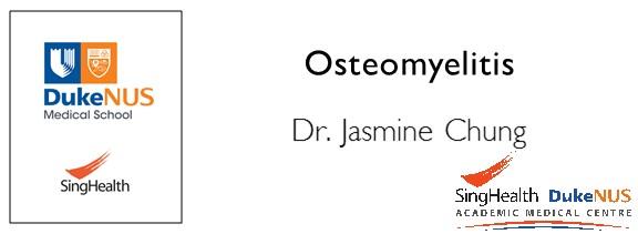 """<a href=""""comments/2016/1/7/osteomyelitis"""">Comment   </a> <a target=""""_blank"""" href=""""s/Osteomyelitis.pdf"""">Transcript</a>"""