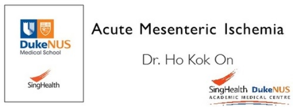 "<a href=""comments/2016/1/6/acute-mesenteric-ischemia"">Comment   </a> <a target=""_blank"" href=""s/Acute_Mesenteric_Ischemia.pdf"">Transcript</a>"