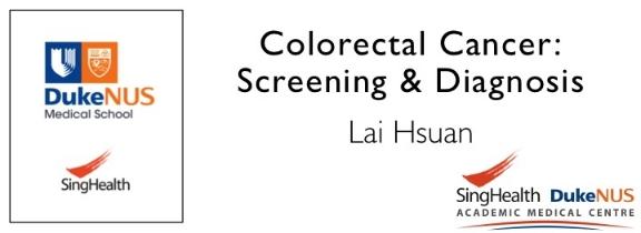 "<a href=""comments/2016/1/6/colorectal-cancer"">Comment   </a> <a target=""_blank"" href=""s/Screen_Diag_Colorectal_Cancer.pdf"">Transcript</a>"
