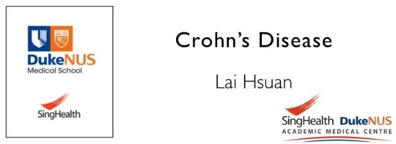 "<a href=""comments/2016/1/6/crohns-disease"">Comment   </a> <a target=""_blank"" href=""s/Crohn_s_Disease.pdf"">Transcript</a>"