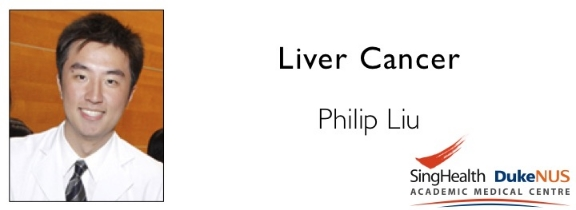 """<a href=""""comments/2016/1/6/liver-cancer"""">Comment   </a> <a target=""""_blank"""" href=""""s/Liver_Cancer.pdf"""">Transcript</a>"""