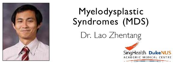 "<a href=""comments/2016/1/7/myelodysplastic-syndromes"">Comment   </a> <a target=""_blank"" href=""s/Myelodysplastic_Syndromes.pdf"">Transcript</a>"